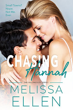 Chasing Hannah Cover NEW.jpg