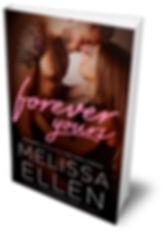 forever yours paperback.jpg