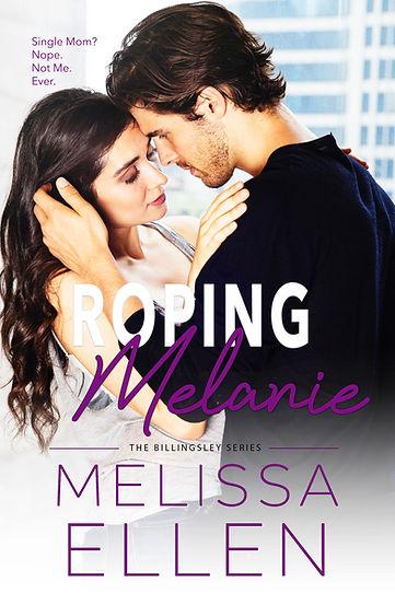 Roping Melanie Cover FINAL.jpg