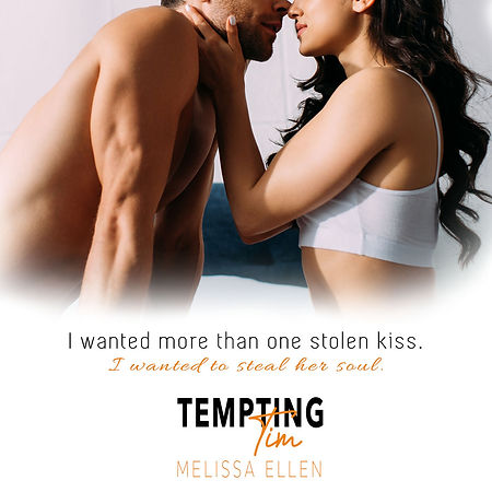 tempting tim teaser 2.jpg