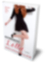 Lottie paperback.jpg
