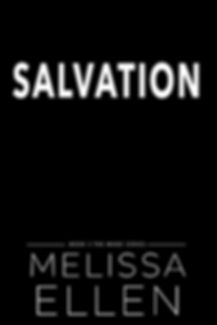 SALVATION temp Cover.jpg