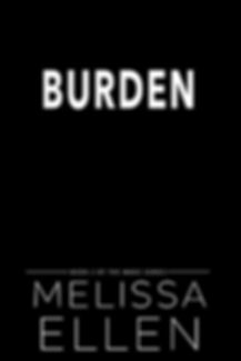 BURDEN temp Cover.jpg