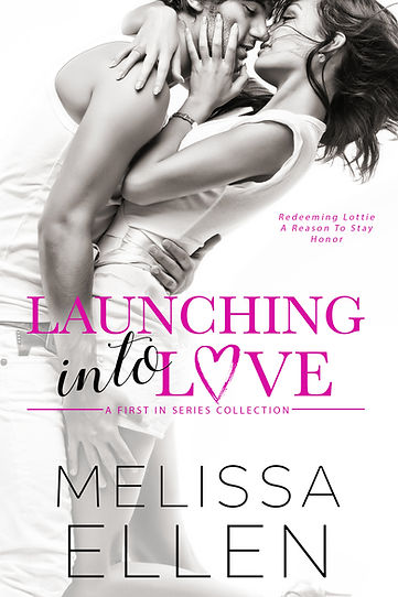 Launching into Love cover.jpg