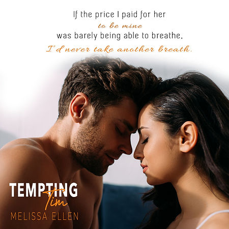 tempting tim teaser 1 square.jpg