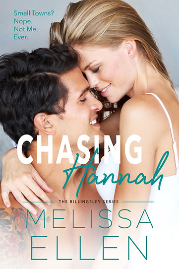 Chasing Hannah Cover new.jpg