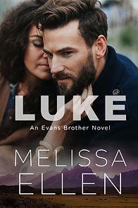 Luke Cover.jpg