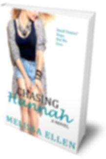 chasing hannah paperback.jpg