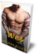 wes paperback.jpg