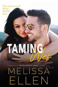 TAMING WES Cover new.jpg