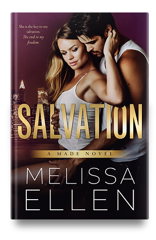 Salvation flat hardback.png