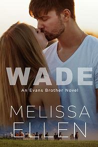 Wade Cover.jpg
