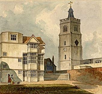 1750_st_augustines_tower.jpg