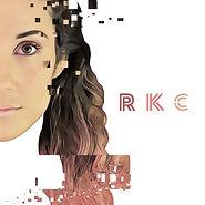 Rachel K Collier - RKC