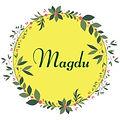 Magdu