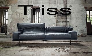 CANAP.TRISS.jpg