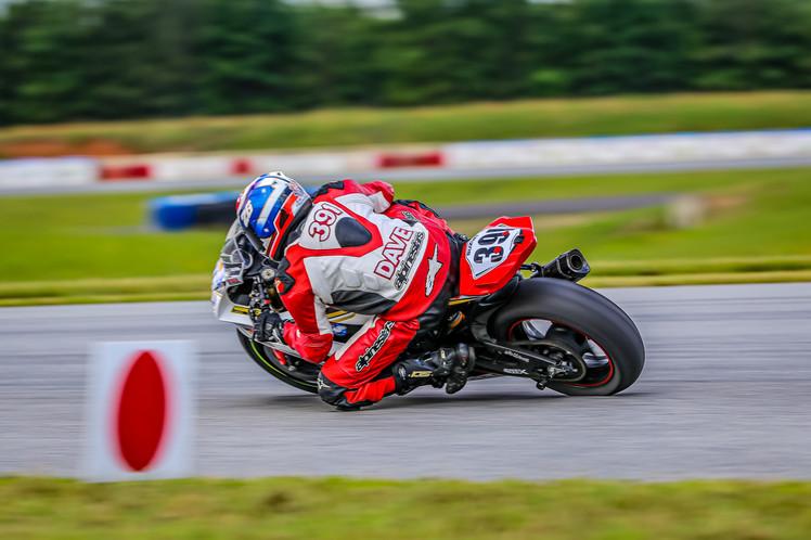 moto (1 of 1).jpg