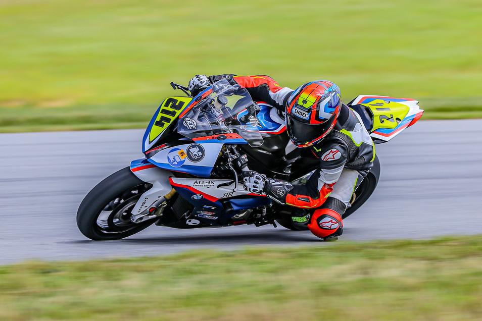 moto (1 of 1)-4.jpg