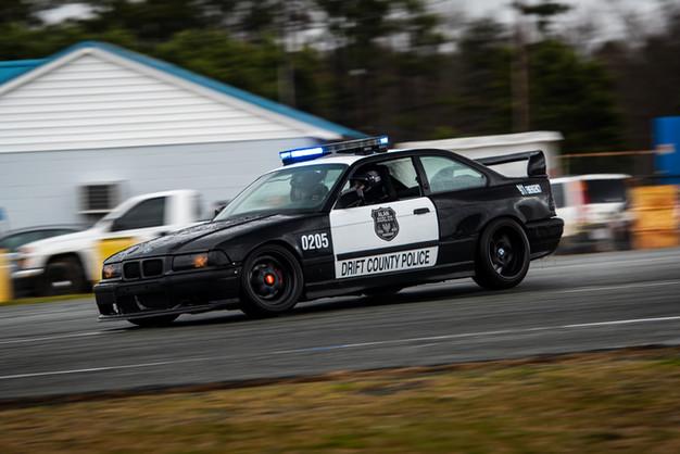driftpolice.jpg