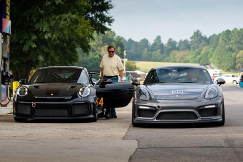 Porsche (1 of 1).jpg