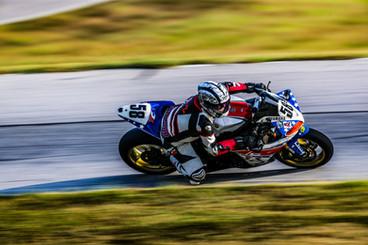 moto (1 of 1)-3.jpg