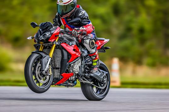 moto (1 of 1)-2.jpg