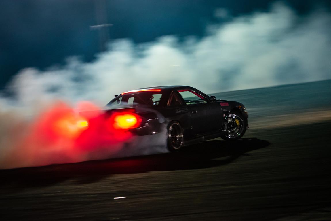 drift-1-3.jpg