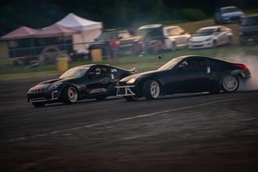 drift-1-4.jpg