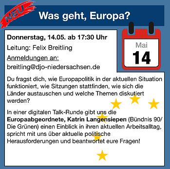 Europa-Talk.png
