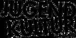 juku_jugendkultur_logo.png
