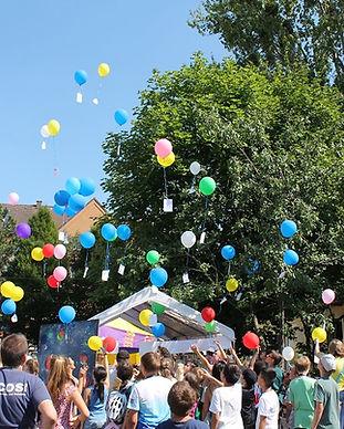 IMG_0234__-Luftballons.jpg