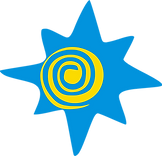 Kreisverband Logo.png