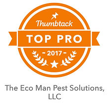 Eco friendly | Chapel Hill | Fayetteville | Raleigh | Sanford