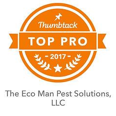 Pest Control Services | Durham NC | Eco Man Pest Solutions