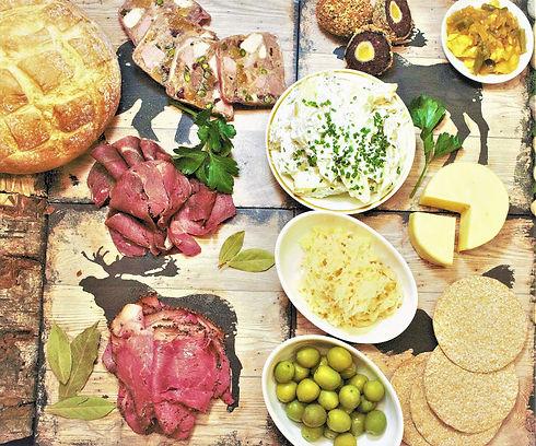 Meat Platter .jpg