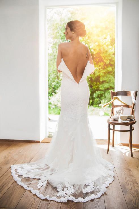 bride Lena.jpg