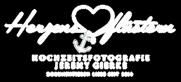 JeremyLogo_2020_-_ANKER-weiß.png