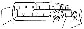 logo bâtisse.png