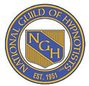 National-Guild-of-Hypnotists-NGH-Logo-30