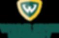wayne_state_logo.png