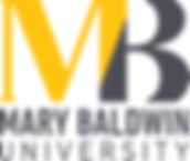 mary_baldwin_university-logo.jpg