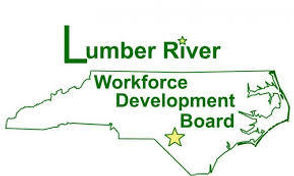 LRWDB logo.jpg