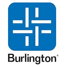 ITG Burlington.jpg