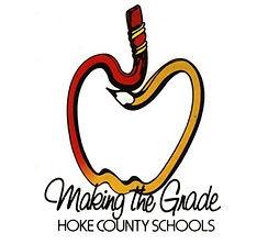 Hoke Co. Schools logo.jpeg