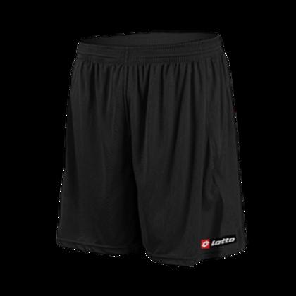 WYNRS Lotto Shorts
