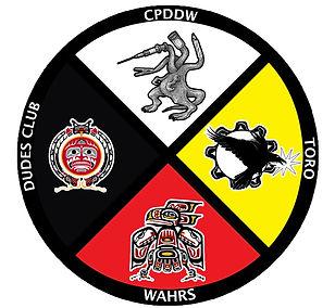 CCAPO Logo Small (Colour).jpg