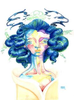 Girl with HairpinPinGirl.jpg