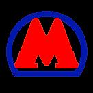 MetroCommandFac.png