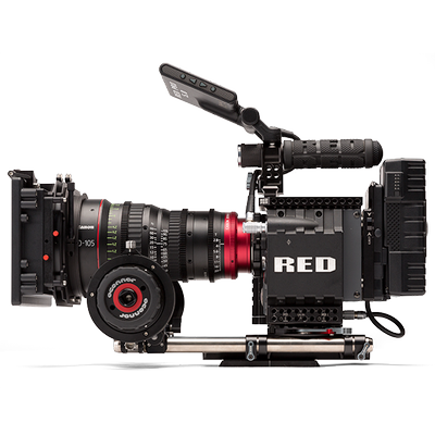 red_scarlet_plus_canon_cinema_zoom_production_kit_2