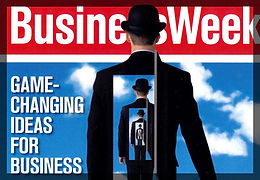 Bloomberg-Businessweek-Magazine-review.j